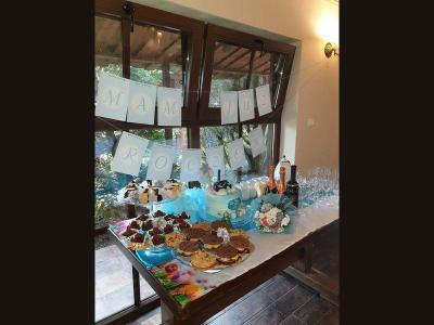 stół urodzinowy 1