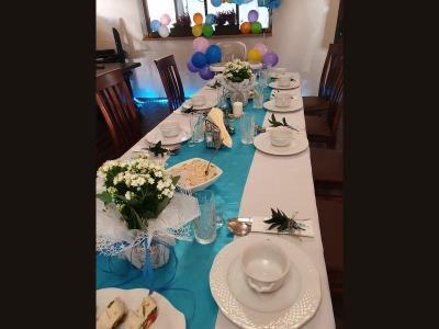 stół urodzinowy 2