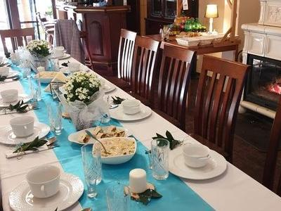 stół urodzinowy 3